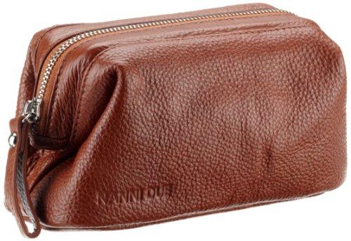 nanni-due-grain-leather-65150-54-6836-beauty-case-donna-18-x-9-x-9-cm-l-x-a-x-p-beige-beige-cognac-6