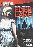 Eden Lake (Cauchemar au Lac de l'Eden)