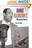 Duke Ellington's America