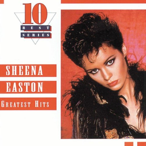Sheena Easton - Morning Train (Nine to Five)