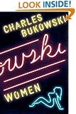 Women: A Novel