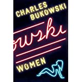 Women: A Novelby Charles Bukowski