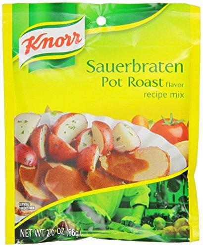 knorr-entree-mixes-pot-roast-sauerbraten-recipe-mix-2-ounce-packet-pack-of-12