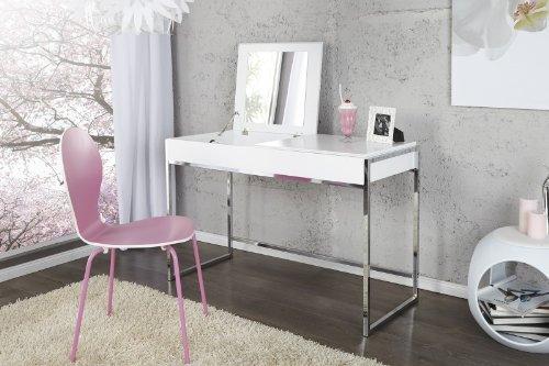 schminktische 2016 neue modelle und trends. Black Bedroom Furniture Sets. Home Design Ideas
