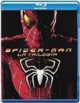 Spiderman - La Trilog�a [Blu-ray]