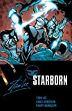img - for Starborn Vol. 2 book / textbook / text book