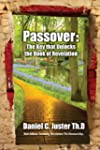 Passover The Key that Unlocks the Boo...