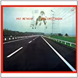 Pat Metheny – New Chautauqua (1979)