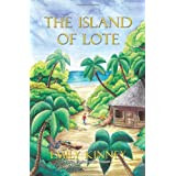The Island of Lote