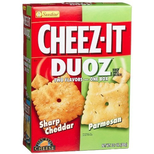 cheez-it-duoz-sharp-cheddar-parmesan-124-ounce-by-kellogg-company-morning-foods