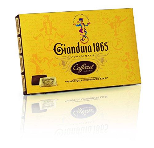 caffarel-gianduia-classic-gift-box-hazelnut-milk-chocolates-102oz-290g