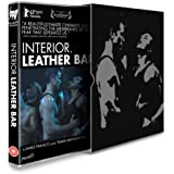 Interior. Leather Bar [DVD]