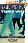 Angel Investing: Matching Startup Fun...