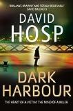 Dark Harbour (Scott Finn 1)