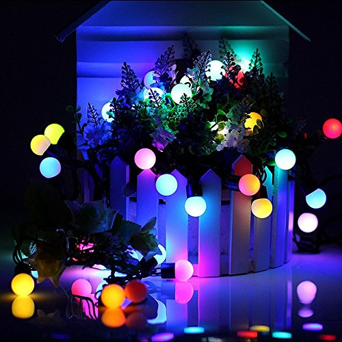 jiaen-waterproof-17ft-50leds-rgb-globe-string-lights-ball-fairy-light-for-garden-party-christmas-wed