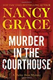 Murder in the Courthouse: A Hailey Dean Mystery (The Hailey Dean Series)