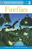 img - for Fireflies (Penguin Young Readers, L3) book / textbook / text book
