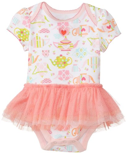 25% Off New Happi by Dena Arrivals for Baby