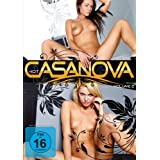 """Hot Casanova - Volume 2von """"-"""""""