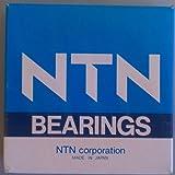 Ntn 6203Z Single Row Ball Bearing