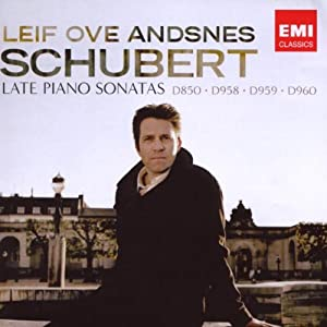 Leif Ove Andsnes 51%2B1e0VgEdL._SY300_