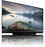 Mitsubishi WD-73640 73-Inch 1080p Projection TV