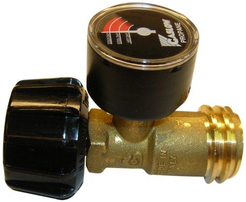 Mr. Heater Propane Gas Gauge/Leak Detector (Rv Propane Bracket compare prices)