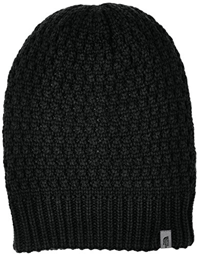 The-North-Face-Damen-Beanie-Shinsky-Tnf-Black-One-Size-T0AVQNJK3