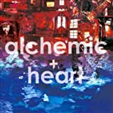 ALCHEMIC HEART ALCHEMIC HEART