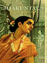 Shakuntala, the play of memory