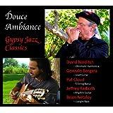 Douce Ambiance: Gypsy Jazz Classics