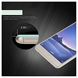 Buy 2 Get 2 Free 2.5D Curve Tempered Glass Crystal Clear Shatter Proof Bubble Free iphone 4 screen guard screen protector tempered glass | iphone 4 screen protector Crystal Clear Shatter Proof screen guard tempered glass