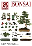 Bonsai (RD Home Handbooks)