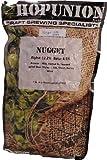 US Nugget 1 lb. Hop Pellets for Home Brewing Beer Making