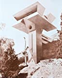 img - for Anuario de Arquitectura 1977 book / textbook / text book