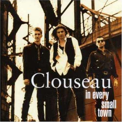 Clouseau - Het Beste Uit Tien Om Te Zien, Volume 2 - Zortam Music