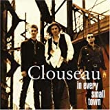 In Every Small Townby Clouseau