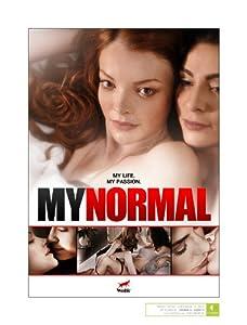 My Normal [DVD] [2010] [Region 1] [US Import] [NTSC]