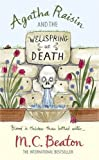 M.C. Beaton Agatha Raisin and the Wellspring of Death