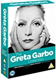 The Greta Garbo Signature Collection (2011) [DVD] [1935]