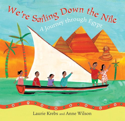 Were-Sailing-Down-the-Nile