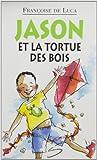 jason et la tortue des bois