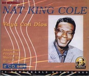 Vaya Con Dios - 2 CD Set