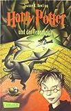Harry Potter Und Der Feuerkelch (Harry Potter (German)) (German Edition)