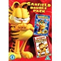 Garfield Pet Force/Fun Fest [DVD]