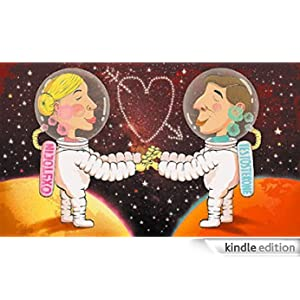 dating venus in leo Venus and mars are the planets most associated with love (venus) and sex (mars) they are the motivating factors that draw you into intimate relationships.