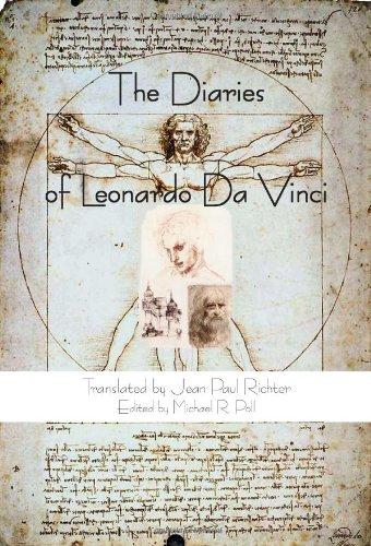 Da Vinci Painter