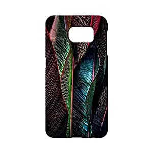 G-STAR Designer 3D Printed Back case cover for Samsung Galaxy S6 Edge Plus - G3003
