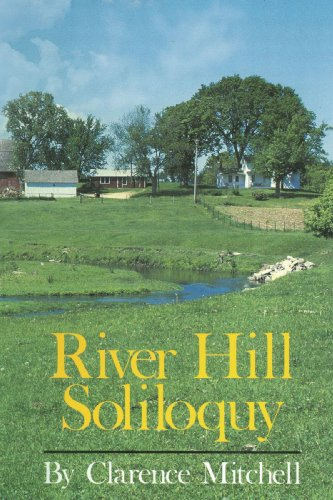 River Hill Soliloquy