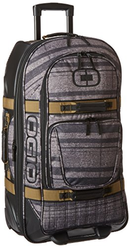 ogio-108226575-strilux-mineral-29-terminal-carry-on-bag